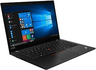 Lenovo ThinkPad X395 (Ryz 5 3500U/8/256/No ODD/Win10Pro/13.3/1366x768)20NL0003JP