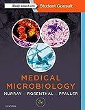 Medical Microbiology - Patrick R. Murray PhD