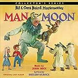 Man In The Moon (Original Broadway Cast Recording)