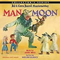 Obc: Man in the Moon