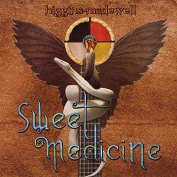 Sweet Medicine