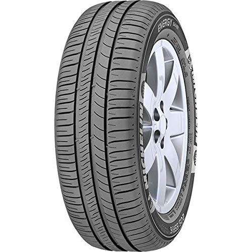 NEUMÁTICOS Michelin E. Mic 195/65–15TL XL T 95E. Saver +