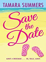 Best tamara summers save the date Reviews