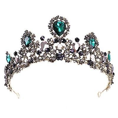 BTTNW AC Crown Crown