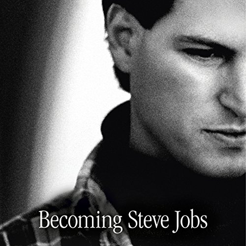 Becoming Steve Jobs     How a reckless upstart became a visionary leader              Autor:                                                                                                                                 Brent Schlender,                                                                                        Rick Tetzeli                               Sprecher:                                                                                                                                 George Newbern                      Spieldauer: 16 Std. und 20 Min.     8 Bewertungen     Gesamt 4,8