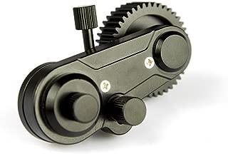 Lanparte FF-ARM-02 Follow Focus Extension Arm (Black)