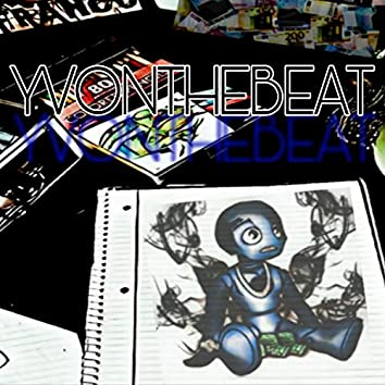 YvOnTheBeat