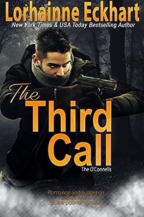 The Third Call