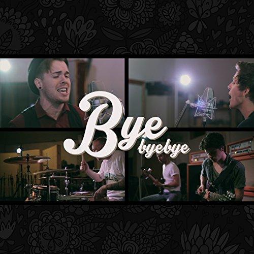 Bye Bye Bye (Rock)