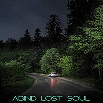 Abind lost soul