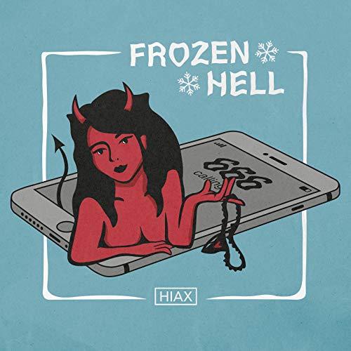 Frozen Hell [Explicit]