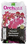 Besgrow Orchiata Orchid Bark - Classic 1/4'-3/8' (6-9mm)