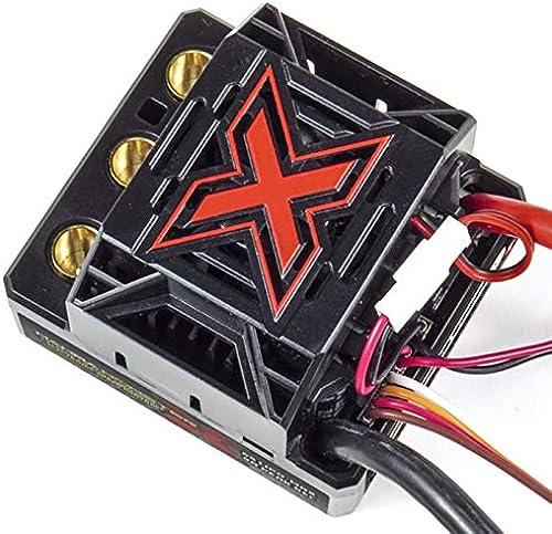Unbekannt 1 8 mba Monster X ESC