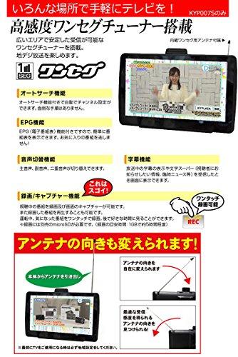 https://m.media-amazon.com/images/I/51bL+maXv1L.jpg