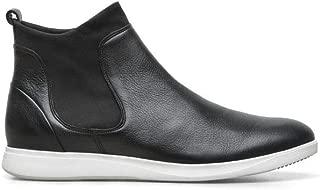 Men's Rocketpod Sock Sneaker Boot with Built in Comfort...