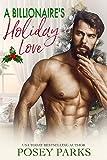 A Billionaire's Holiday Love