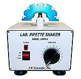 LW Scientific SHL-PPF7-06F1 Pipette Shaker, 6 Place, 110V...