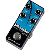 Immagine 2 pigtronix philosopher bass compressor micro