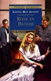 Rose in Bloom (Puffin Classics)