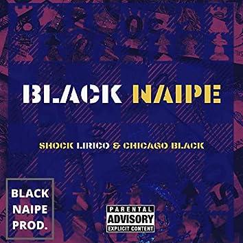Black Naipe