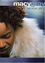 Macy Gray: How Life Is PVG