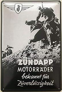 Suchergebnis Auf Für Waffen Schilder Merchandiseprodukte Auto Motorrad