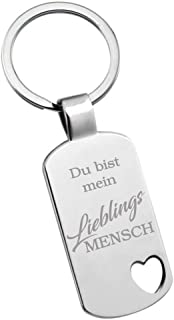Suchergebnis Auf Für Schlüsselanhänger Letzter Monat Schlüsselanhänger Merchandiseprodukte Auto Motorrad