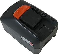 Trade-Shop Akumulator litowo-jonowy premium, 14,4 V / 4000 mAh / 58 Wh zastępuje Fein B14A.164.01, 92604164020 do Fein Mul...