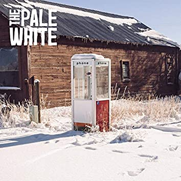 The Pale White