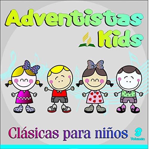 Adventistas Kids