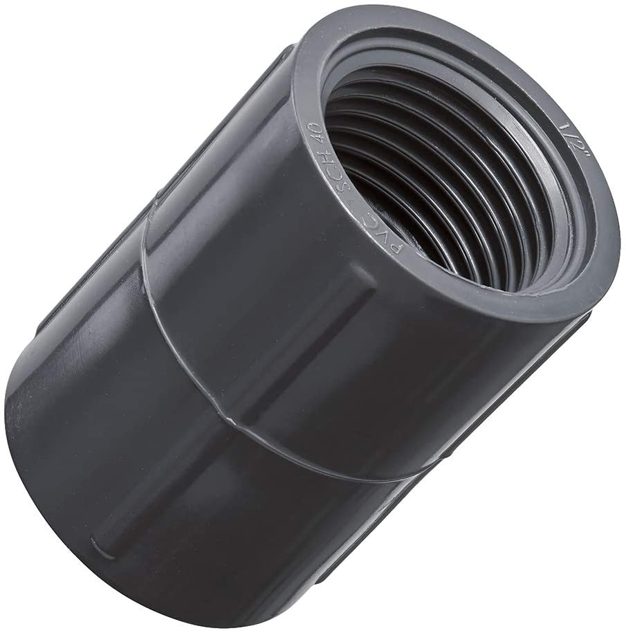 Orbit Online limited product 1 2 Coupling Dia. Attention brand in.