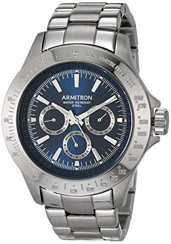 archaeology relojes fabricante Armitron