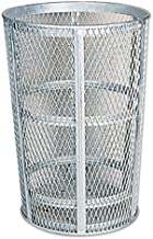 Rubbermaid Commercial Street Stainless FGSBR52