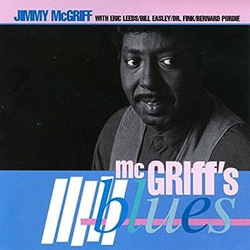 McGriff's Blues