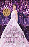 La Sélection - tome 05 - La couronne (5)