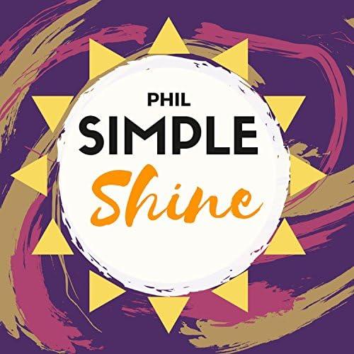 Phil Simple