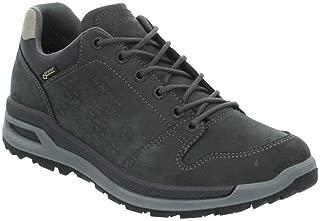 LOWA Boots Lowa Men's Locarno GTX Lo Hiking Shoe