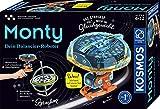 Kosmos 621025 Monty Dein Balancier - Roboter