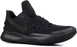 Kyrie Low Mens Fashion-Sneakers AO8979