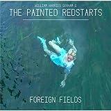 Foreign Fields (Kutx Remix)