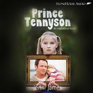 Prince Tennyson Titelbild