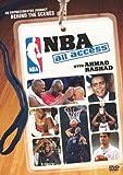 NBA オール・アクセス[DLV-Y12352][DVD]
