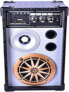 4 Inch Exist with Remote Control , SD CARD , USB Subwoofer