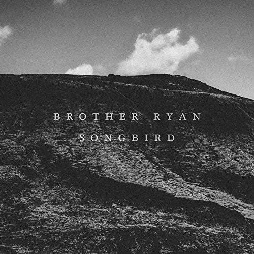 Brother Ryan