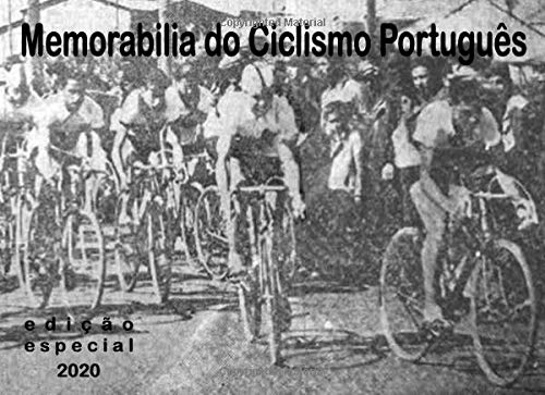 Memorabilia do Ciclismo Português: Álbum Fotográfico
