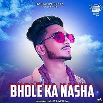 Bhole Ka Nasha