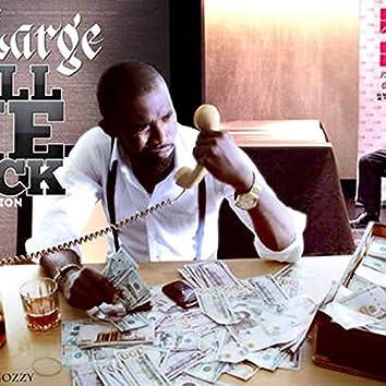 Call me back if