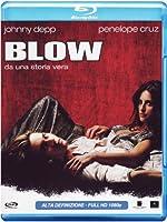 Blow [Italian Edition]