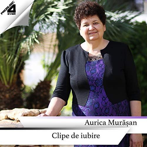 Aurica Murășan