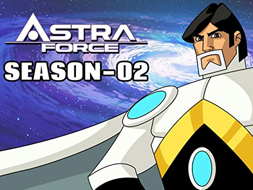 Astra Force